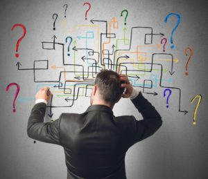 8 Questions to Simplify the Research Chamber RFQ Process