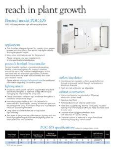 PGC-105