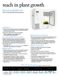 PGC-10