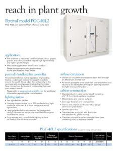 PGC-40L2