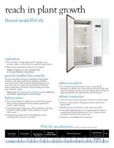 PGC-6L