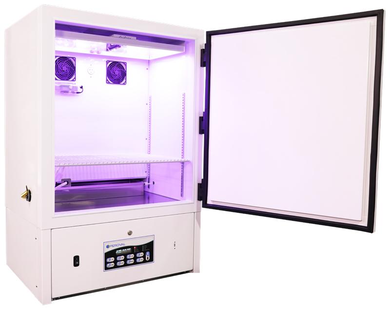 LED-30L1