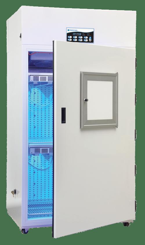 LED-41L2