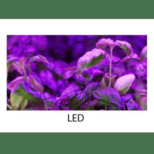LED-41HVL