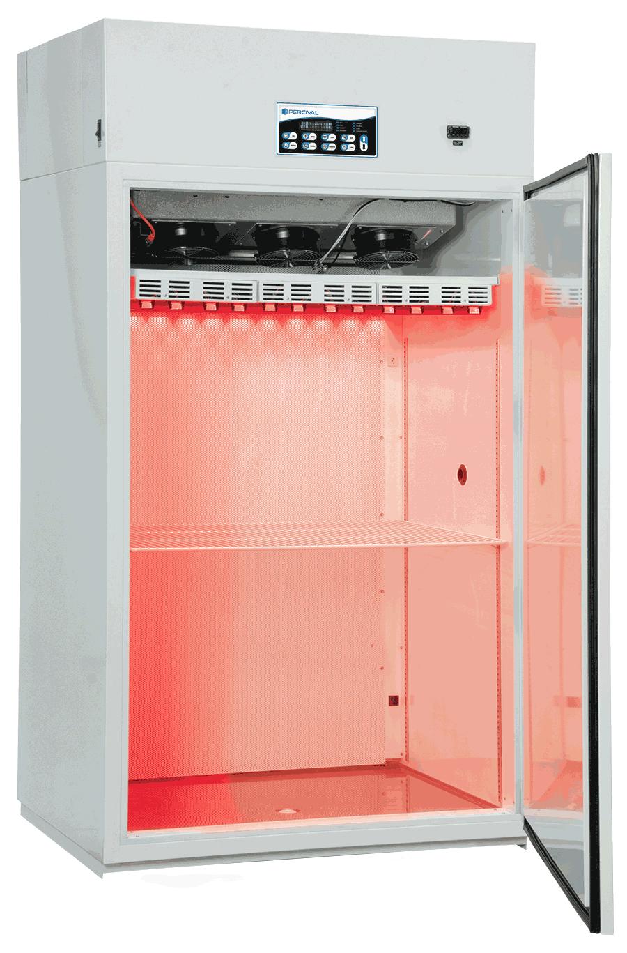 LED-41L1