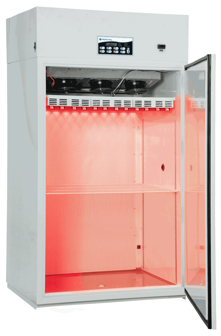 LED-41HL1