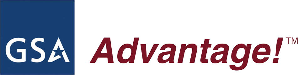 General Services Administration Advantage